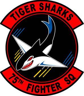 75thSquadron.jpg