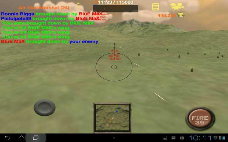 Screenshot_2013-05-10-22-11-54.jpg