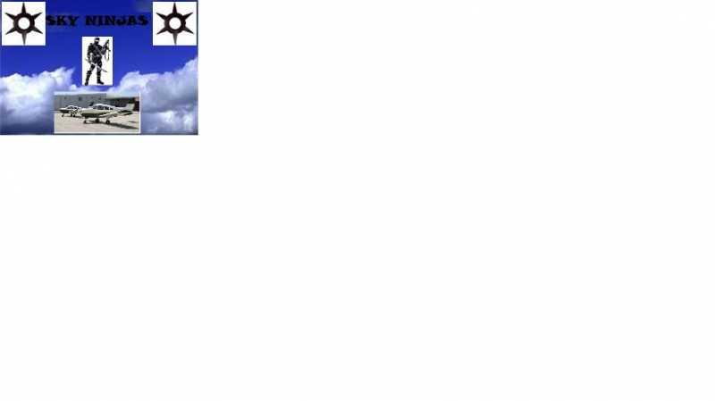 image_2013-02-02.jpg
