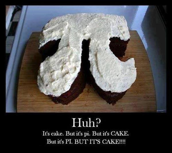 cake-pie-funny-meme.jpg
