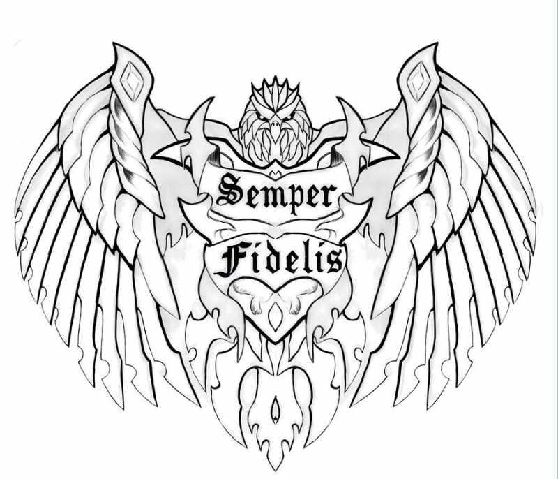 semper_fidelis_by_rhejulmag-d4uo3ra.jpg