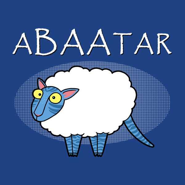 abaatar_by_boggsnicolas-d8lljr8.jpg