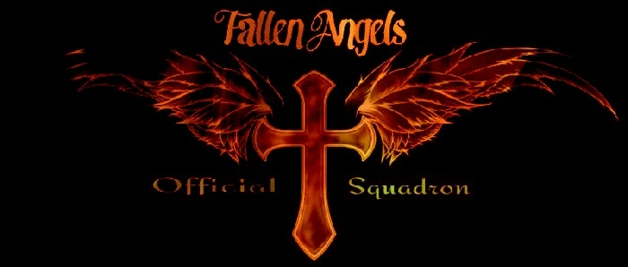 Fallen-Angel-logo1.jpg