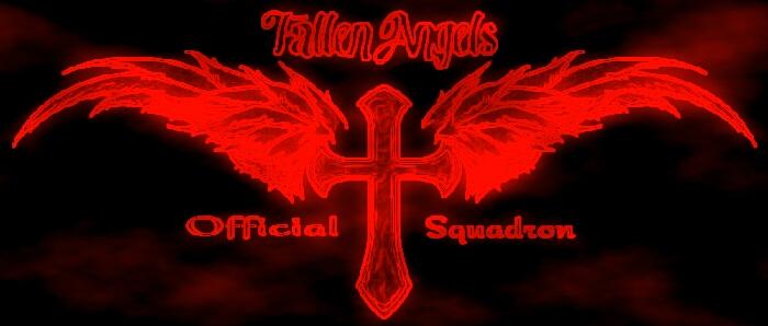 Fallen-Angel-logo2.jpg