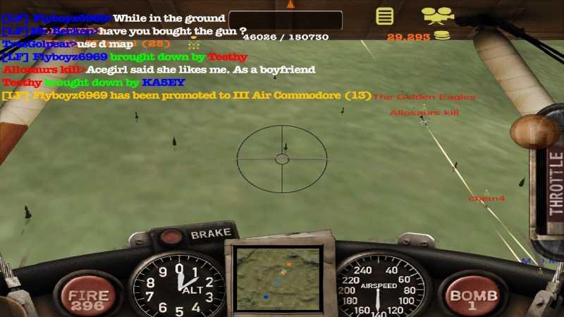 Flyboyz.jpg
