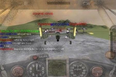 dogfightbomber1.jpg