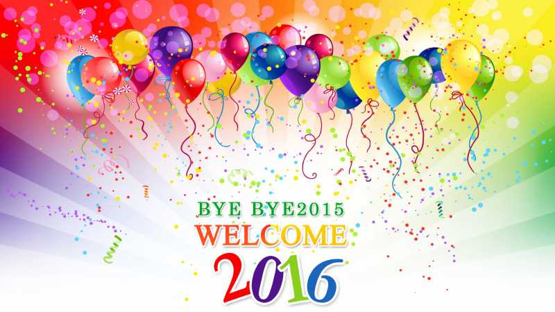Bye-Bye-2015-Welcome-2016-HD-Wallpapers-2.jpg