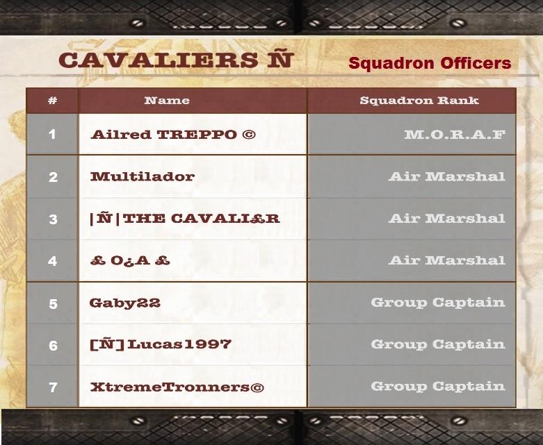 CAVOficiales.jpg