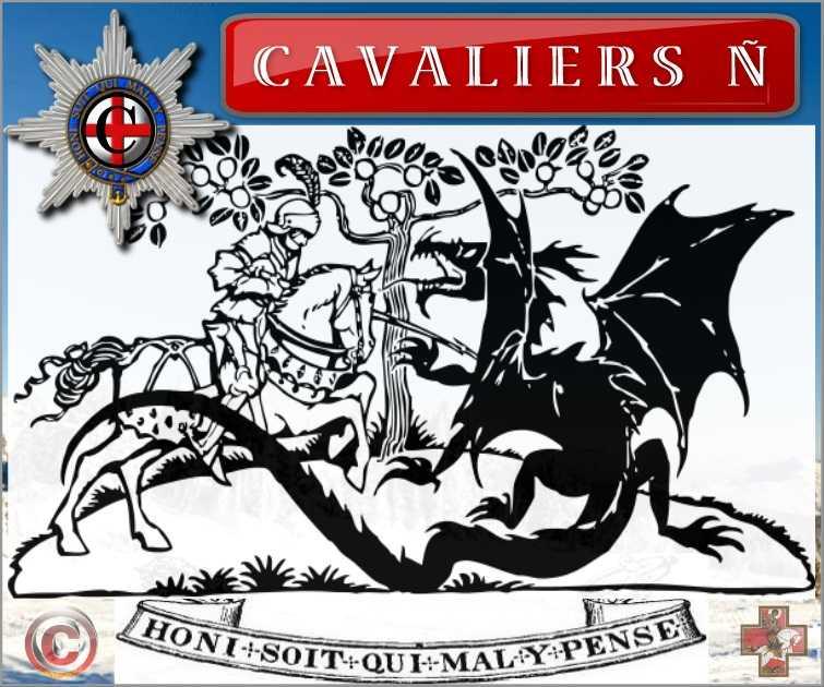 CAVaad-2.jpg