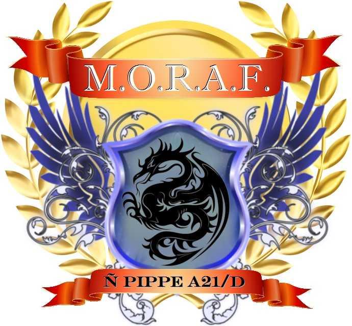 MorafPippe-2.jpg