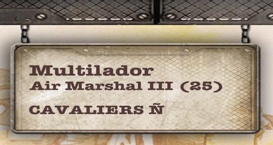 Multilador.jpg