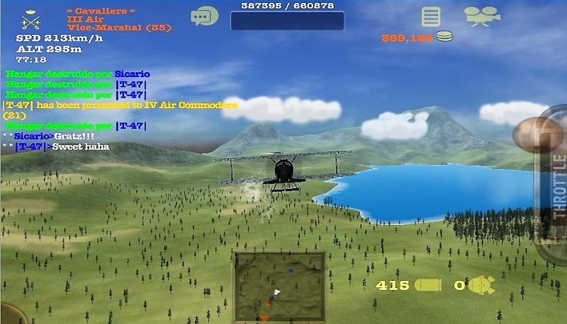 T-47lvl21.jpeg