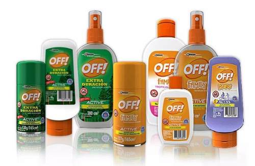 off-en-crema-x-60-repelente-para-mosquitos-perfumix-474411-MLA20567521467_012016-O.jpg
