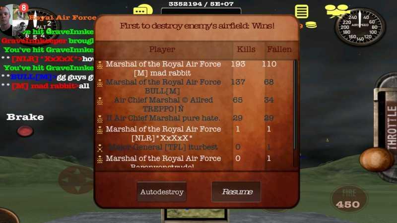 screenshot_2015-10-18-10-27-19_zpskivl3p5y.jpg
