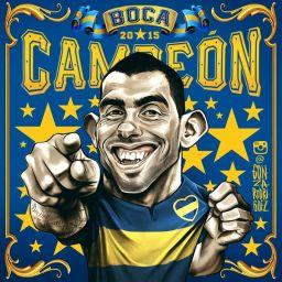 t_boca_juniors_tevez_carlos-10494635.jpeg