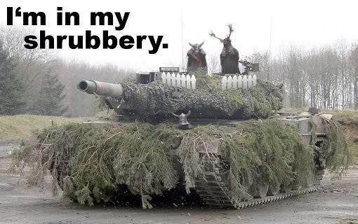 shrubbery.jpg