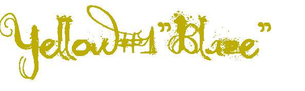 newcreate_2014-06-30-3.png