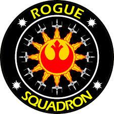 RogueSquadron.jpg