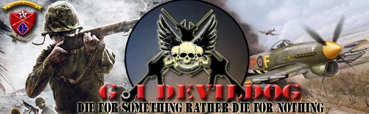 DevildogbannerEDIT.jpg