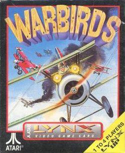 250px-Warbirds_Cover.jpg