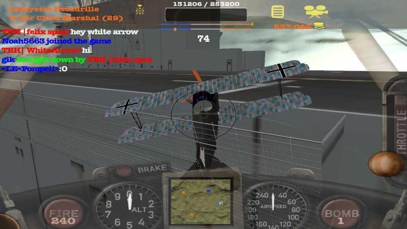 Landing7.jpg