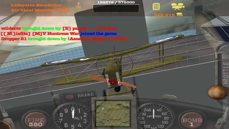 Landingtwo.jpg