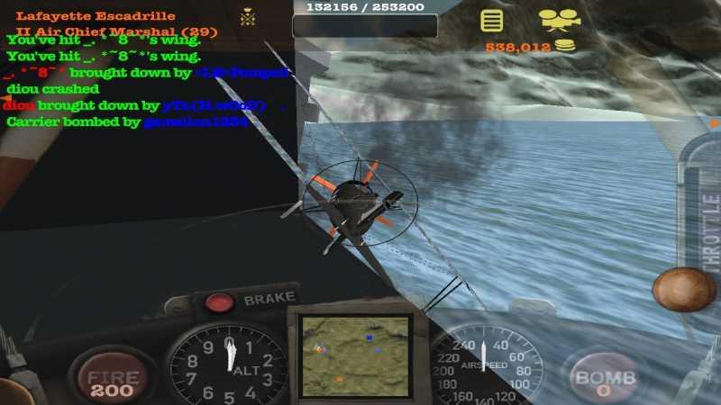 landing6.jpg
