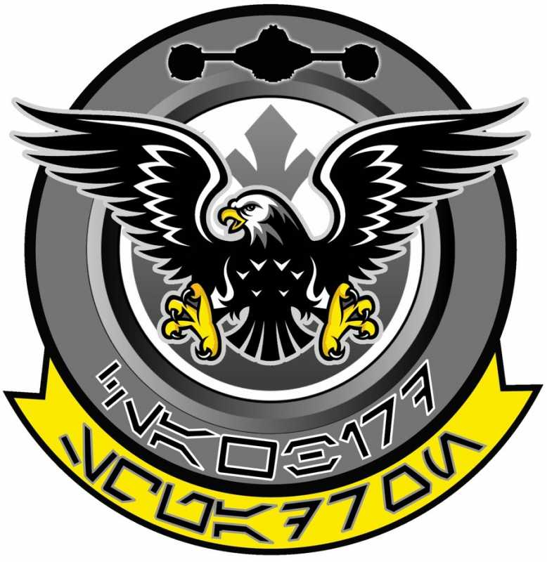 clawbird_squadron_insignia_by_viperaviator-d38k4o41.jpg