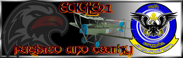 eagle21banner.jpg