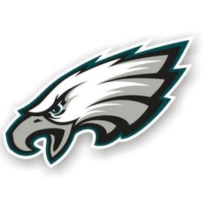 philadelphia-eagles-logo-official.jpeg