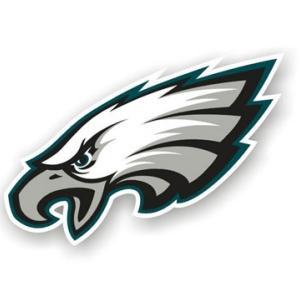 philadelphia-eagles-logo-official_2014-08-08.jpeg