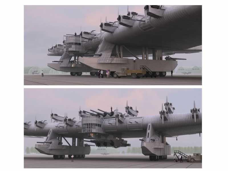 k-7-soviet-bomber5.jpg
