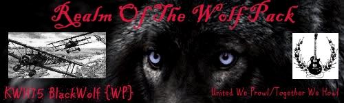 blackwolf_zps7a3ca55f.jpg