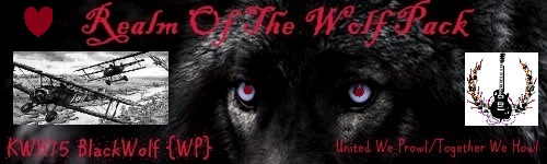 blackwolf_zps7a3ca55f_2014-10-05-2_2014-10-19-2-3-4-5-6-7-8-9.jpg
