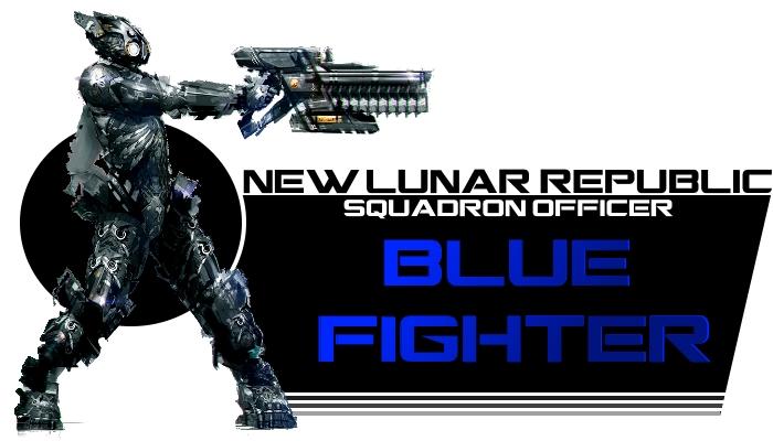 BlueFighter1.jpg