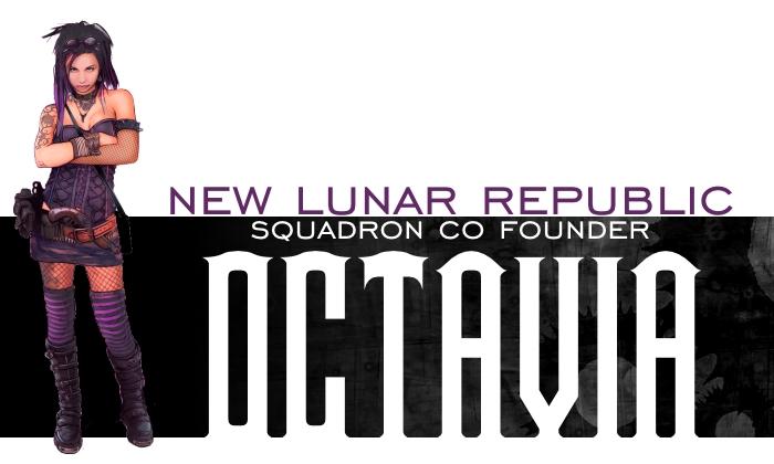 octavia5.jpg