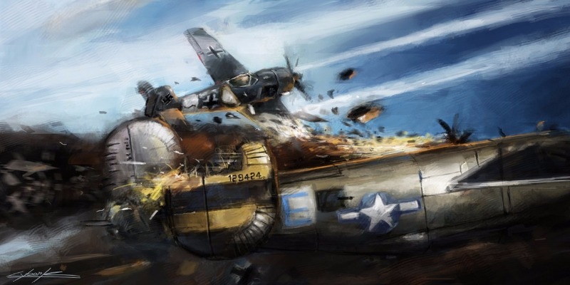 world_war_2__b24_sans_souci__taran_attack__new_by_vitoss-d5vurdm_2017-09-21-3.jpg