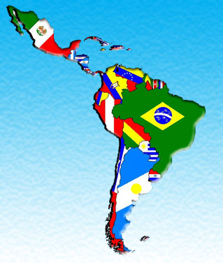 america-latina-banderas3.jpg