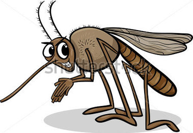 cartoon-vector-illustration-of-funny-mosquito-insect-character_182362337-3.jpg