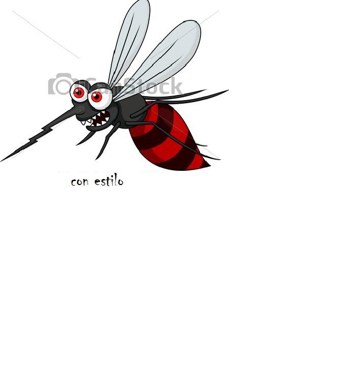 conestilomosquito.png