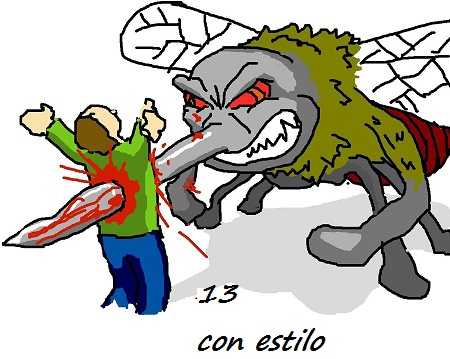 elmosquito13-2.jpg