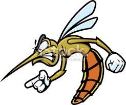 mosquito4-2.jpg
