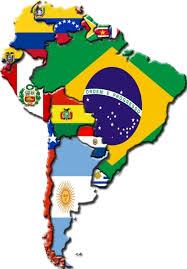 sudamericaconbanderas-3.png