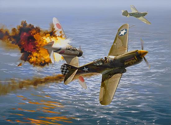dogfight-at-oro-bay-550.jpg