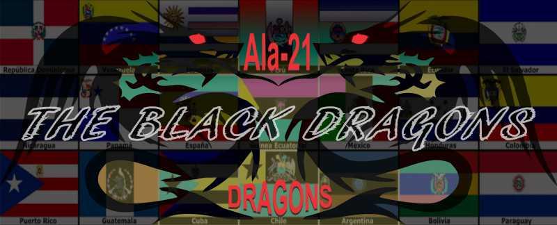 BlackDragons_2.jpg