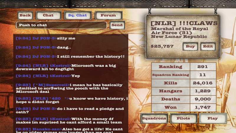 Screenshot375.jpg