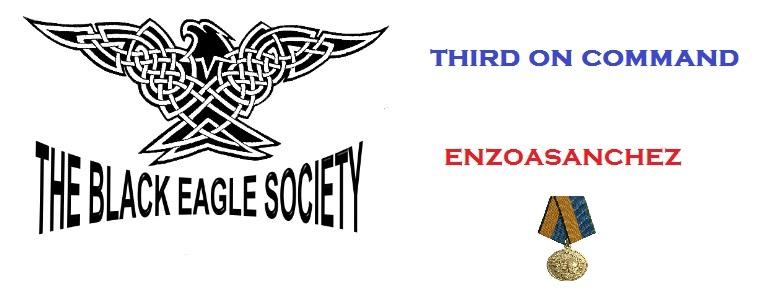 enzoasanchez_2012-10-31.jpg