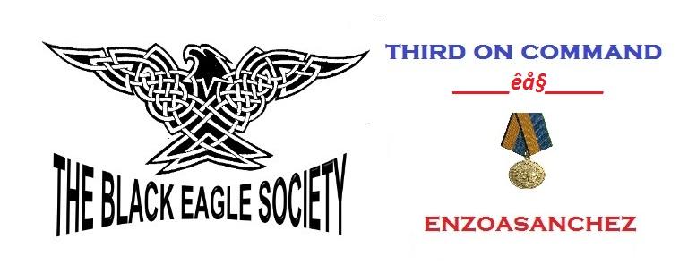 enzoasanchez_2012-11-26-2.jpg