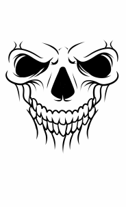 C__Data_Users_DefApps_AppData_INTERNETEXPLORER_Temp_SavedImages_a-skull-tattoo-drawing-tutorial-step-5_1_000000184710_3-4.png
