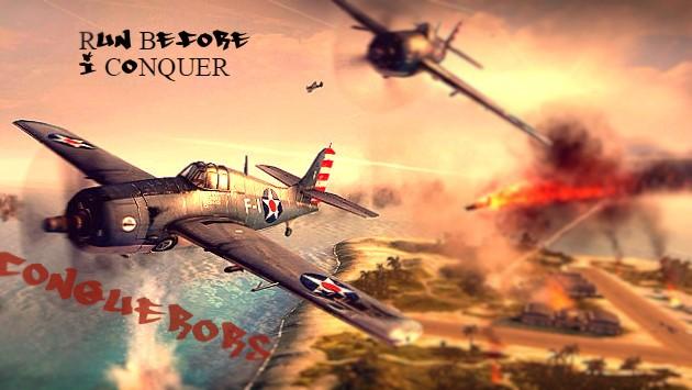 dogfight-38.jpg